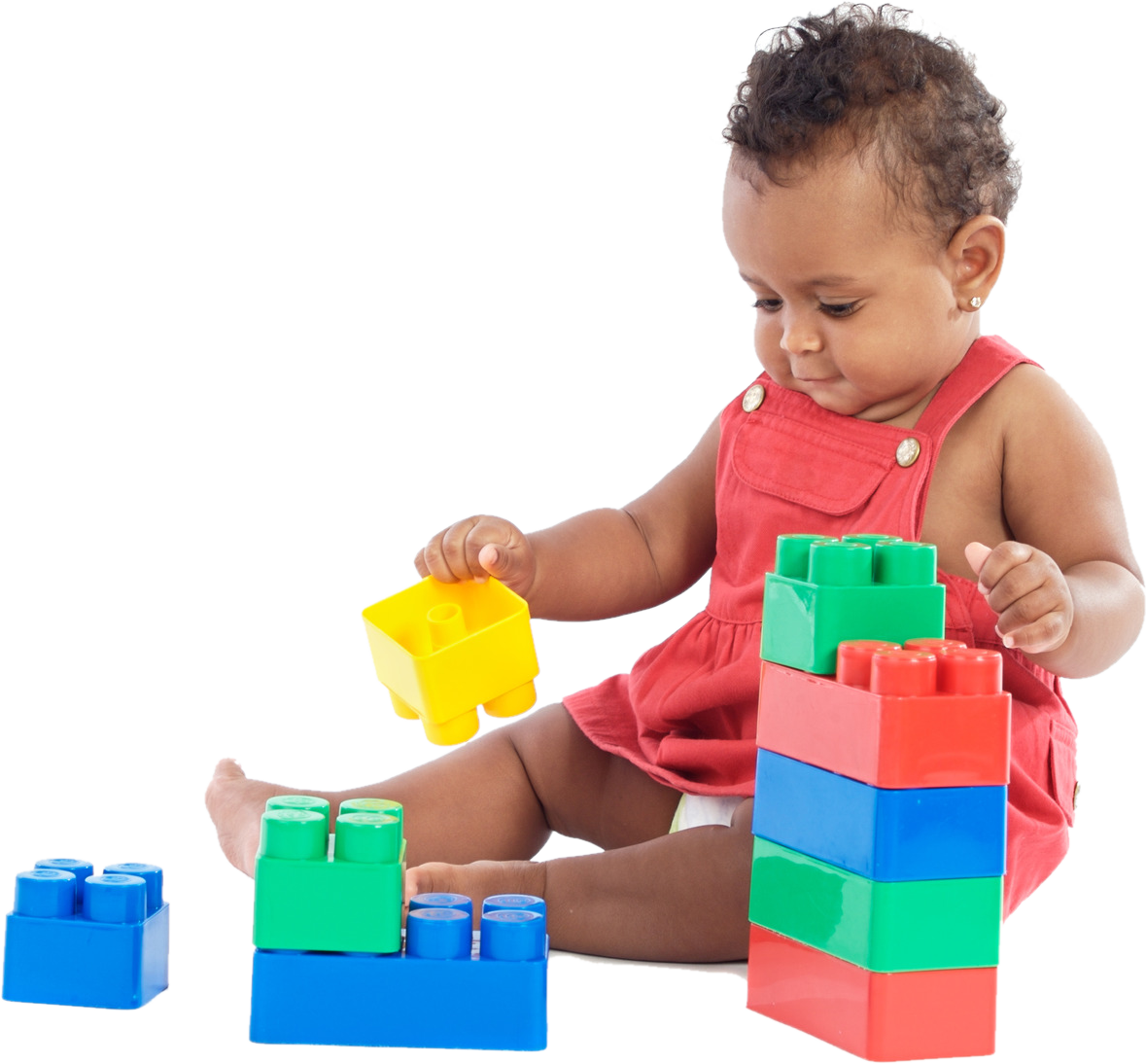 Toys For Tots Transparent : A fun nursery and enhanced after school club