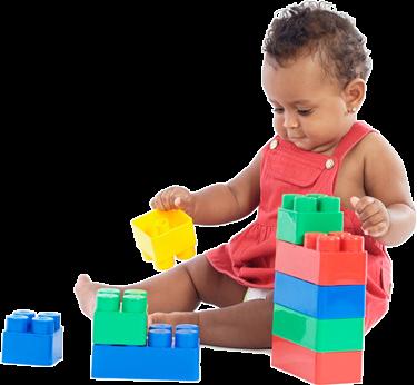 A+ Fun | Nursery and Enhanced After School Club ...